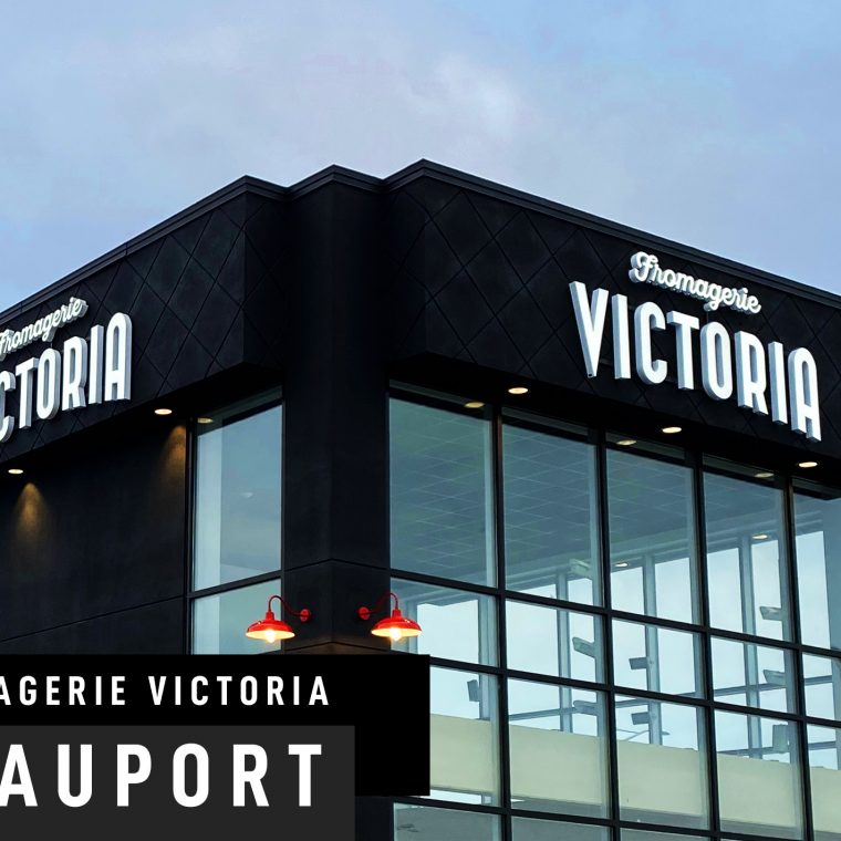 EX_FROM_VICTORIA_BEAUPORT_CHANNELS