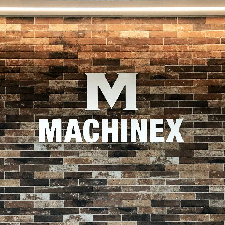 MACHINEX_CAFETERIA