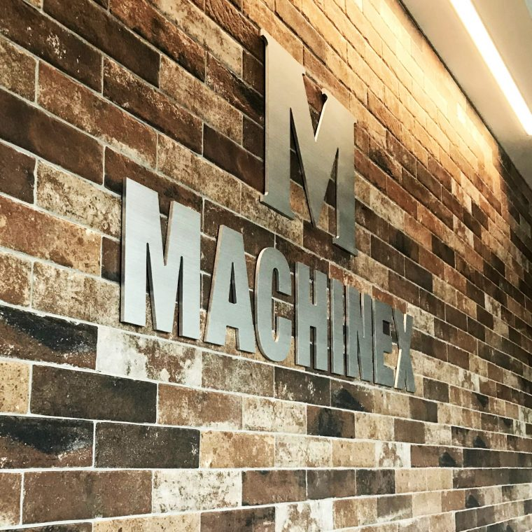 MACHINEX_CAFETERIA_SIDEVIEW
