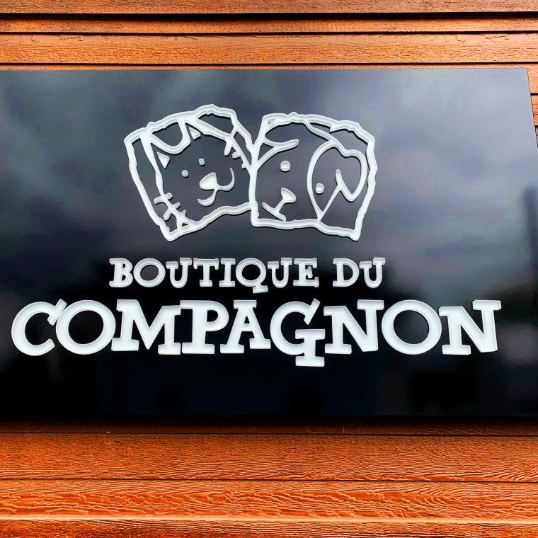 MEUNERIE_BOUTIQUE_COMPAGNON_PUSHTRU