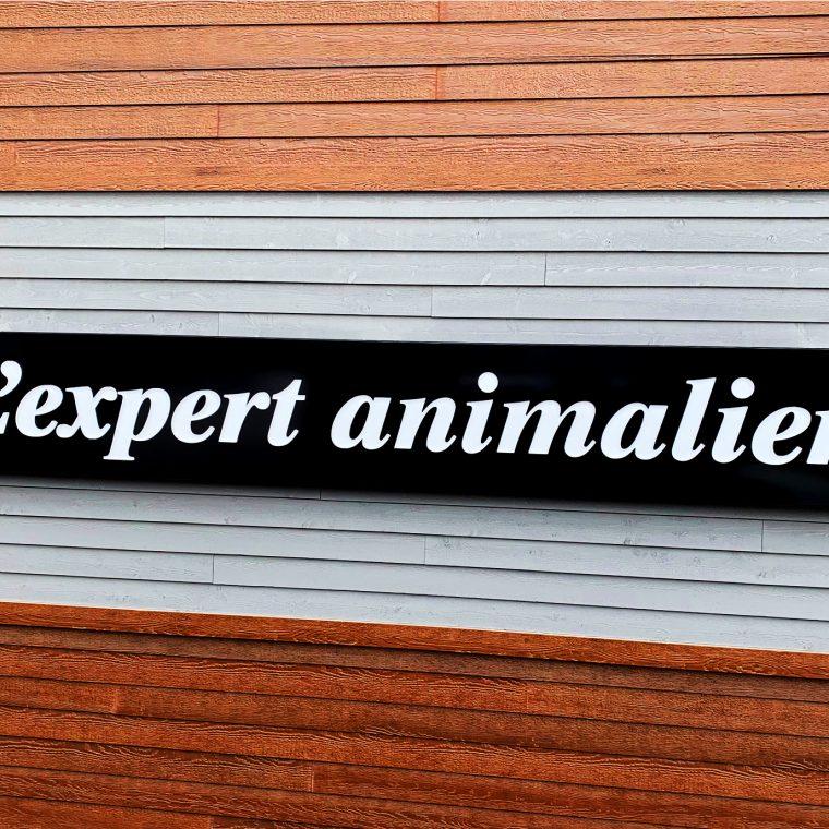 MEUNERIE_EXP_ANIMALIER