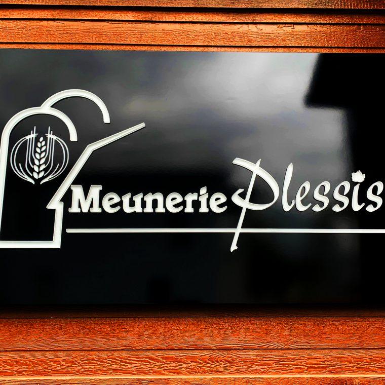 MEUNERIE_PLESSIS_PUSHTRU