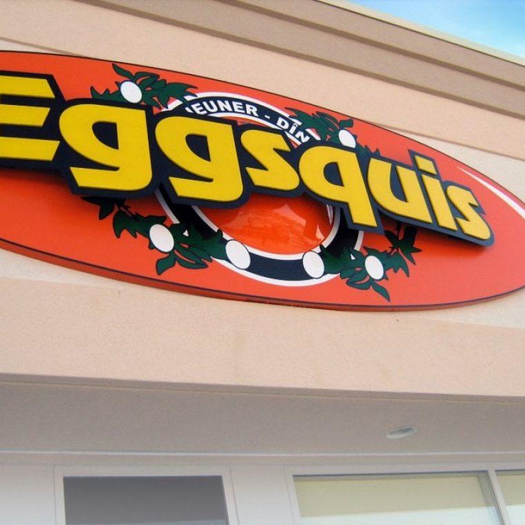 enseigne-murale-eggsquis-1