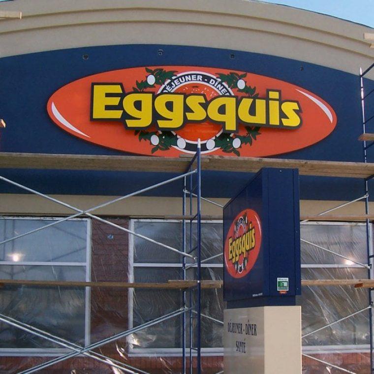 enseigne-murale-eggsquis-3
