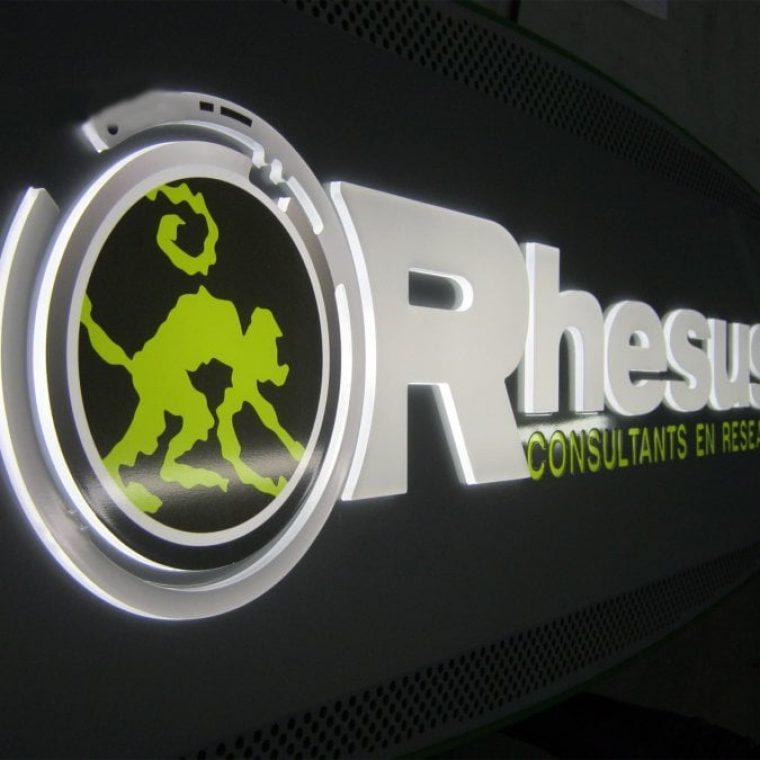 enseigne-murale-rhesus-2