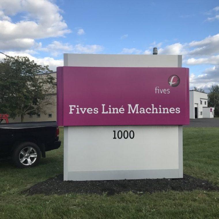five-line-enseigne-monument-pylone-3
