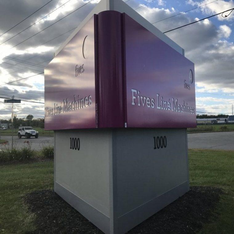 five-line-enseigne-monument-pylone-5