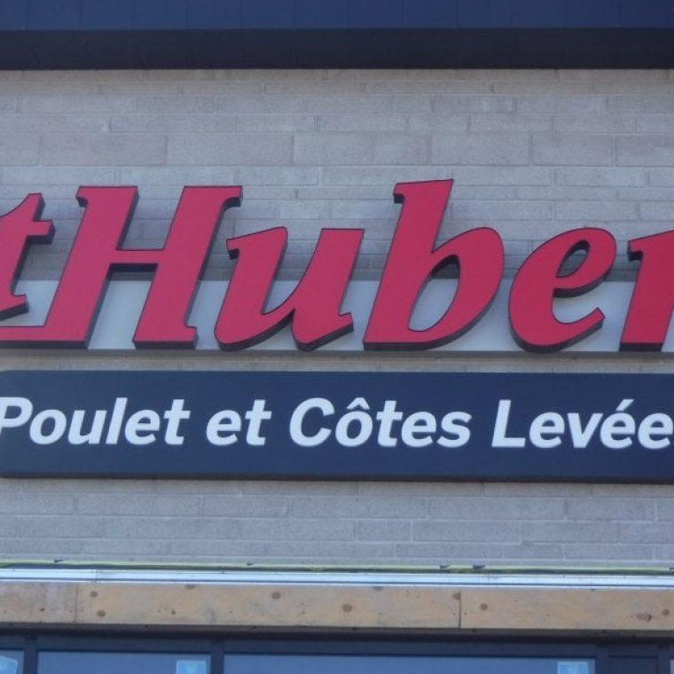s-hubert-enseigne-pylone-high-rise-5