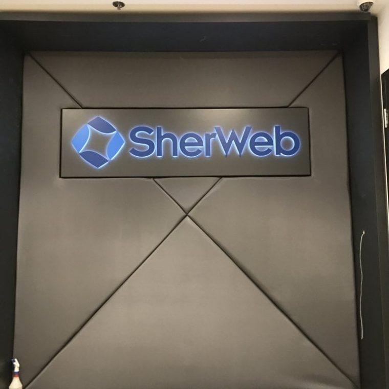 sherweb-enseigne-lumineuse-1